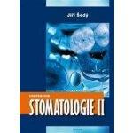 Kompendium Stomatologie II