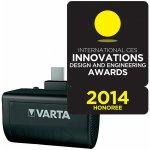 Varta Emergency Micro-USB Powerpack