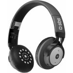 SBS Studio Mix Solo 2 Bluetooth