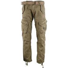 4028d553f301 GEOGRAPHICAL NORWAY kalhoty pánske Pantere Men 305 GN 2600 kapsáče