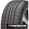 Hankook K415 Optimo 225/60 R17 99H