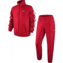 Nike Season Woven Track Suit
