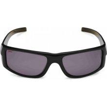 Rapala RVG-006C Shiny Metalic Black