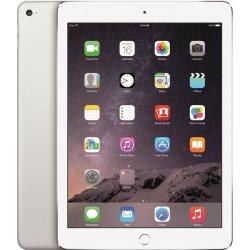 Apple iPad Air 2 Wi-Fi+Cellular 128GB MGWM2FD/A