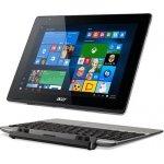 Acer Aspire Switch 10 NT.LAZEC.003