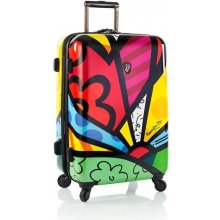 Heys Britto A New Day M