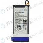 Batéria Samsung BA520ABE