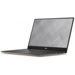 Dell XPS 13 N-9360-N2-514G