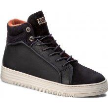 Sneakersy NAPAPIJRI - Guru 15841177 Blue Marine N65