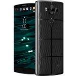 LG V10 4GB/64GB