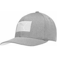 ca8cb4160 Under Armour Gore Tex Bucket Hat 73 Quarry Pánské