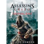 Assassin´s Creed Odhalení - Oliver Bowden