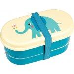 Rex London obedový box sloník Elvis