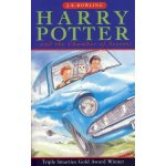 Harry Potter and the Chamber of Secrets - 2.episode