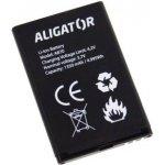 Batéria Aligator A870BAL