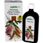 Nahrin Pylový sirup 500 ml