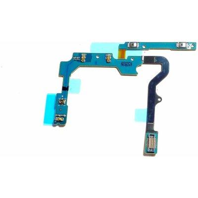 Samsung A500, A500F, A500FU Galaxy A5 - Flex hlasitosti (VOLUME) Označenie: Flex kábel
