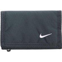 Nike ACC Basic BA2842-068 peňaženka