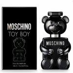 Moschino Toy Boy parfumovaná voda pánska 30 ml