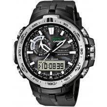 Casio PRW-6000-1
