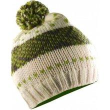 eb667a150 Zimné čiapky Loap - Heureka.sk