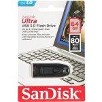 SanDisk Ultra 64GB SDCZ48-064G-U46B