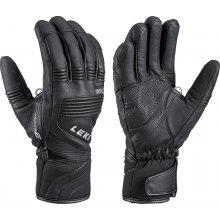 Zimné rukavice Leki - Heureka.sk 77e31cd456b