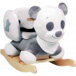 Nattou hojdačka panda Loulou