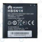 Batéria Huawei HB5N1H