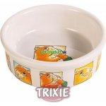 Trixie Porcelánová miska morče 290 ml/11 cm