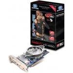 Sapphire Radeon HD 4850 512MB DDR3 11132-35-20R