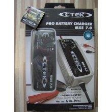 ctek Multi XS 7000