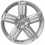 WSP Italy NISIDA GOLF R VW 8x19 5x112 ET41