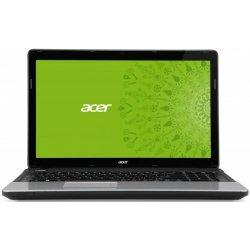 Acer Aspire E1-531-B9604G50Mnks NX.M12EC.005