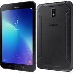Samsung Galaxy Tab SM-T395NZKAXSK