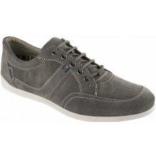 Pánska obuv Scholl, Maison grey