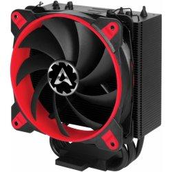 Arctic Freezer 33 eSports Edition - Red
