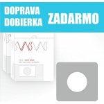 Rowenta Power Space RO212301 20ks