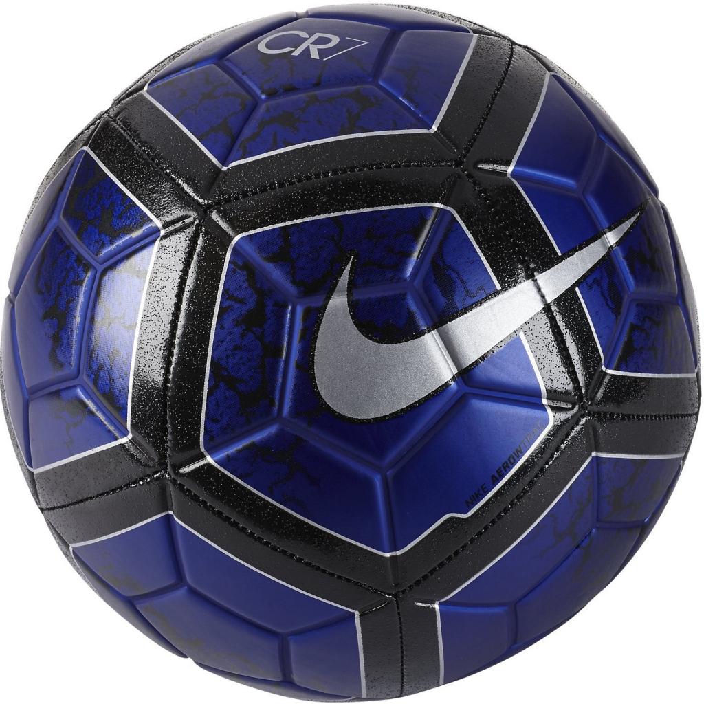 Futbalové lopty Nike - Heureka.sk 4c3695dc3cf