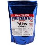 Profimass Profi Protein 80 1000 g