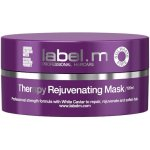 label.m Therapy Age-Defying Recovery Mask 120 ml