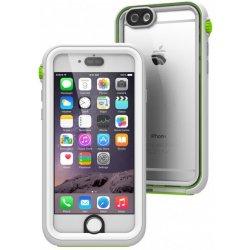 Púzdro Catalyst Waterproof Apple iPhone 6 zelené od 63 a6bdee79023