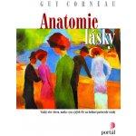 Anatomie lásky Guy Corneau