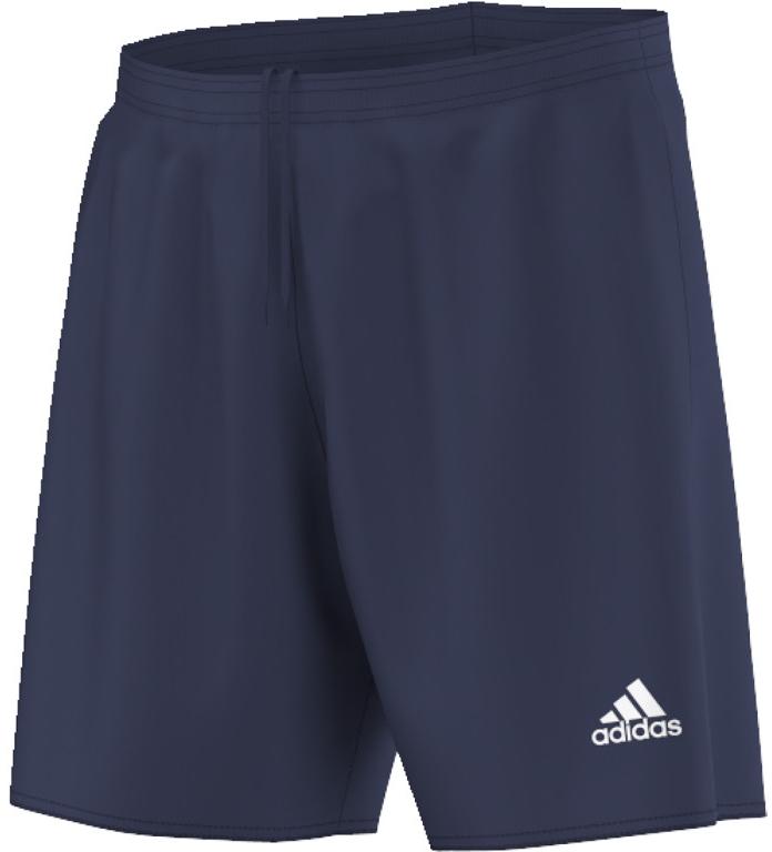 b756504031f91 Futbalové šortky Adidas - Heureka.sk