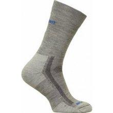 High Point TREK MERINO ponožky ponožky 8adfb6cb94