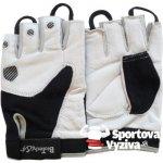 3f83d78e3 Fitness rukavice BioTech USA - Heureka.sk