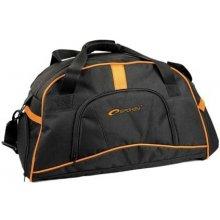 Spokey KANGOO- taška Černá taška černá
