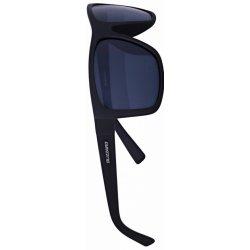 05b8eea55 Blizzard sun glasses PC603-111 rubber black od 22,99 € - Heureka.sk