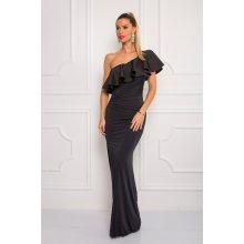 Sugarbird filena maxi dress