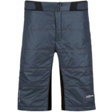 Ortovox PIZ BOÉ shorts night blue